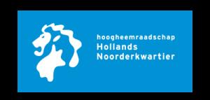 Hoogheemraadschap Hollands Noorderkwartier