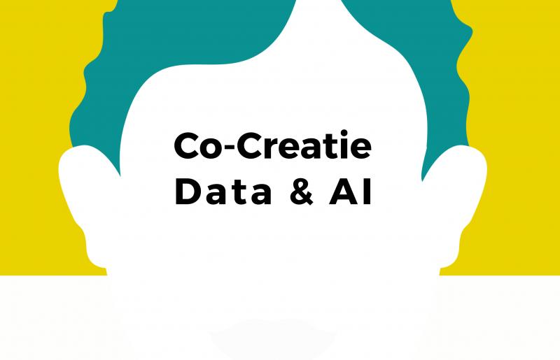 Workshops Co-Creatie > info volgt